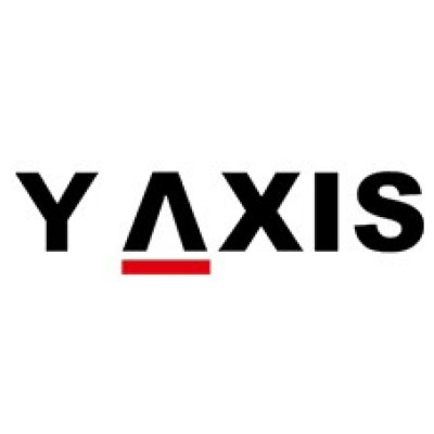 Yaxis Overseas