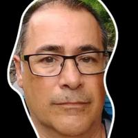 Jose Maria Castillo Lucas