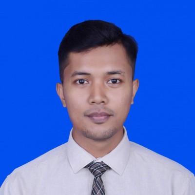 R. Denny Syahputra