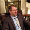 Shawn S. avatar