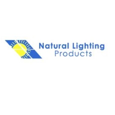 Natural Lighting Products