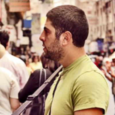 Sabri Hakim