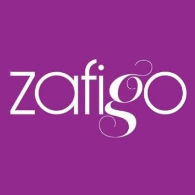 Zafigo