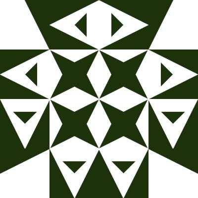 NIAGARA13
