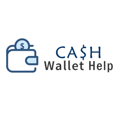 Cash App Transfer
