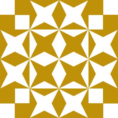 Krixtauf