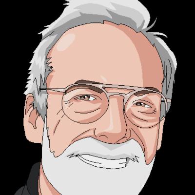 Kevin Nuremburg Tours