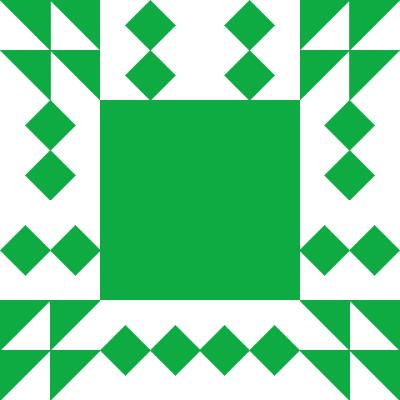 KairaHunter