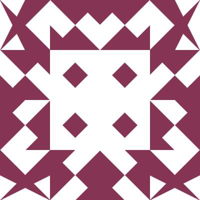 Qmxadolph26321