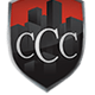 Citycollisioncenter