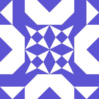 BanShat