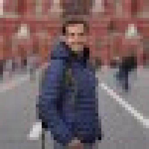 User Avatar of Julien Benchetrit