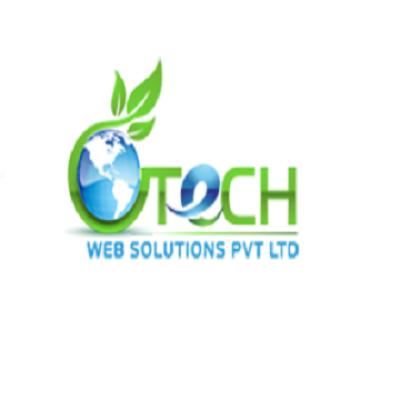 Gtechwebsolutions
