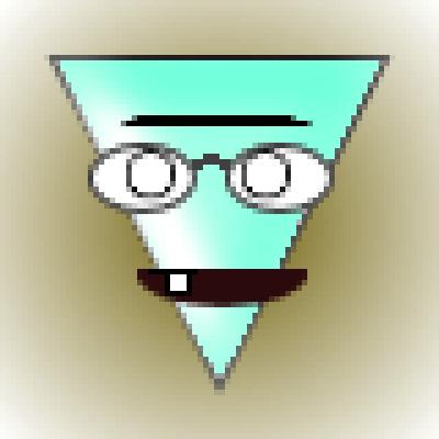 javishalom