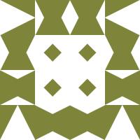 Joshuawek's avatar
