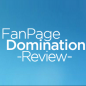 fanpagedomina