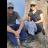 Di & Rob 's avatar