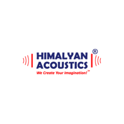 Himalyanacoustics