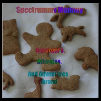 Spectrummymummy