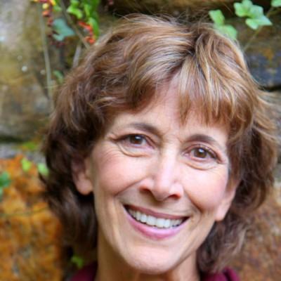 Deborah Burns