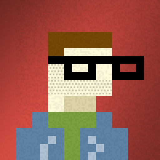 User Avatar of Jason Bernert
