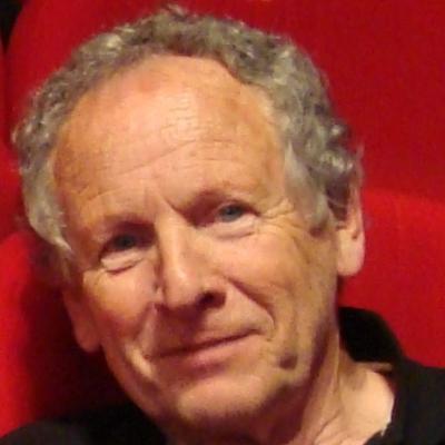 Jacques Roure