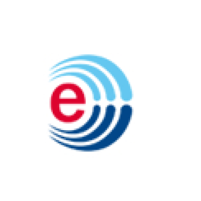 Efilinginfotech