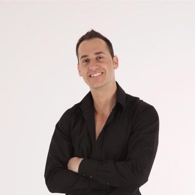 Josep Grimaldi Dalmau