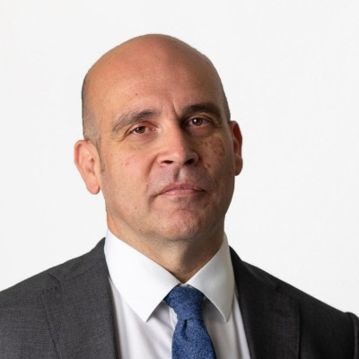 David Kittos