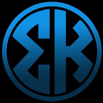 SigmaKappa