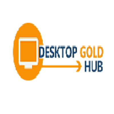1-844-217-9677 AOL Desktop Gold log in problems - - THE SAN GUY
