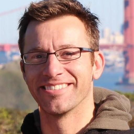 User Avatar of Eric Gross