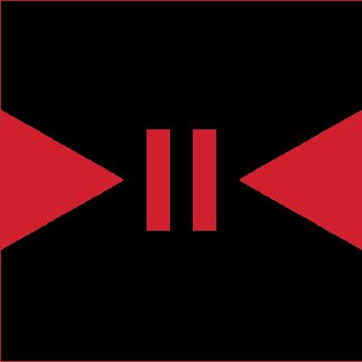jasperstrik