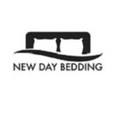 New Day Bedding