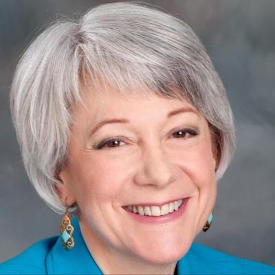 Debra Russell