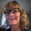 Kerstin G. avatar