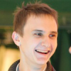 Tony V. avatar