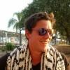 Magnus P. avatar