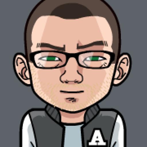 User Avatar of David Art