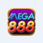 mega8881