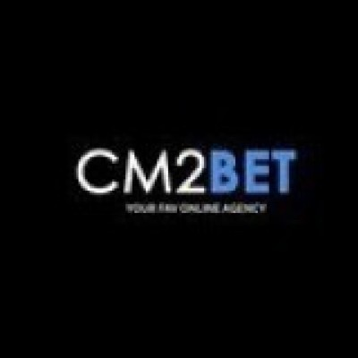 Cm2bet