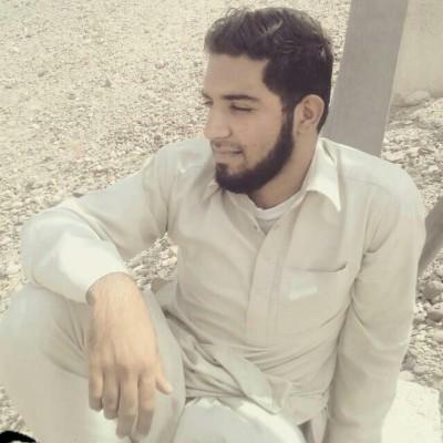 محمد امین ریگی