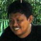 Sahroel Polontalo