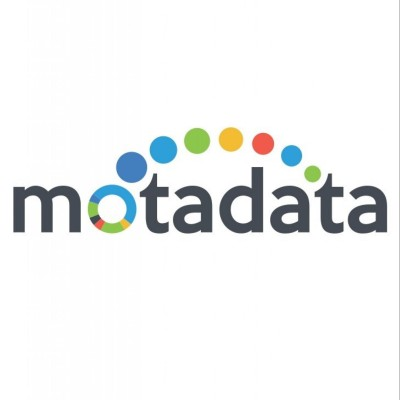 Mota Data