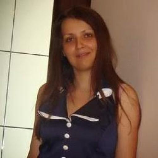 User Avatar of Elena