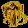 PK S. avatar