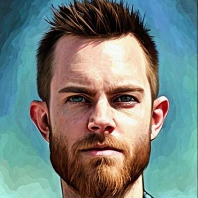 Corey McClain
