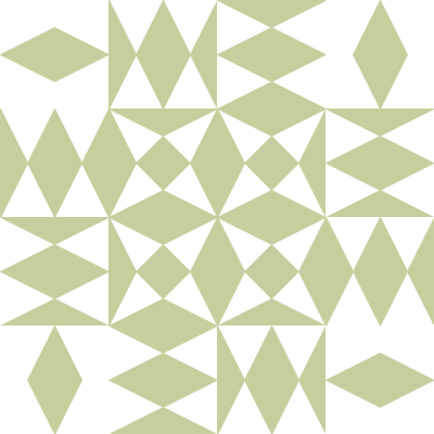 alycesp2
