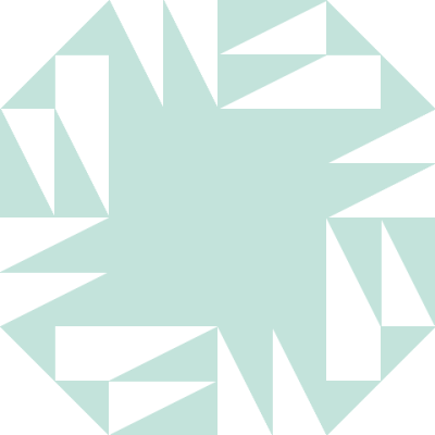 alysalundberg94