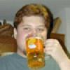 Maverick  avatar